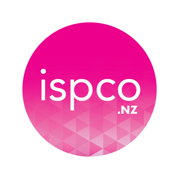 ispco.nz